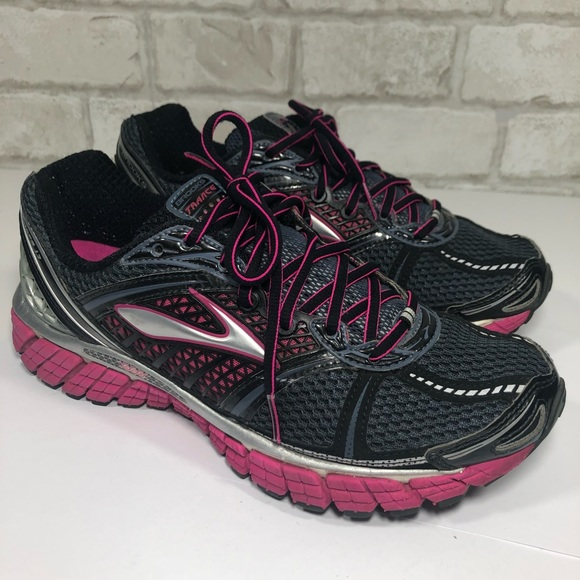 3434b5d9d0d Trance 12 Running Athletic Lace Up Sneakers Shoes